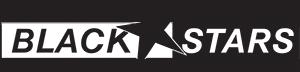 Mobildiskotek Black Stars