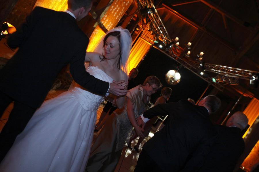 Bryllup L&C 0330 CPH Photo 08_D2I1532.JPG_resize