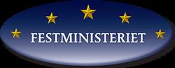 logo-70556633