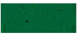 logo_Carlsberg