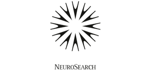 logo_NeuroSearch