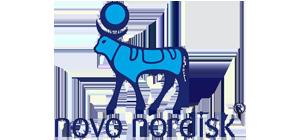 logo_novonordisk