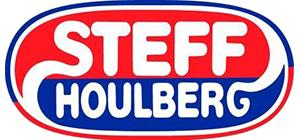 logo_stefhoulberg